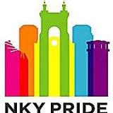 NKY Pride